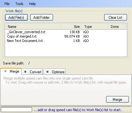 cn-companion-merge.jpg